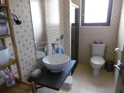 Vente Maison 189m² Saint-Maurice (63270) - Photo 25