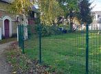 Vente Maison 6 pièces 170m² Fontaine-la-Mallet (76290) - Photo 11