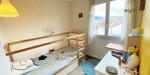 Vente Appartement 3 pièces 55m² Saint-Martin-d'Hères (38400) - Photo 5