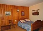 Sale House 3 rooms 90m² Le Rivier d'Ornon - Photo 20