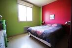 Vente Maison 5 pièces 105m² Montret (71440) - Photo 6