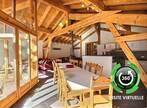 Vente Maison 10 pièces 318m² Peisey-Nancroix (73210) - Photo 1