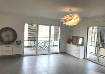 Vente Appartement 5 pièces 118m² Feigères (74160) - photo