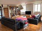 Sale House 8 rooms 240m² Landersheim (67700) - Photo 2