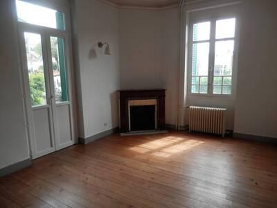 Location Maison 6 pièces 137m² Dax (40100) - Photo 6