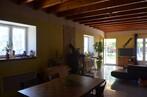 Vente Maison 120m² Viriville (38980) - Photo 7