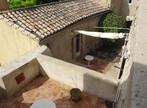 Vente Maison 4 pièces 95m² Savasse (26740) - Photo 14