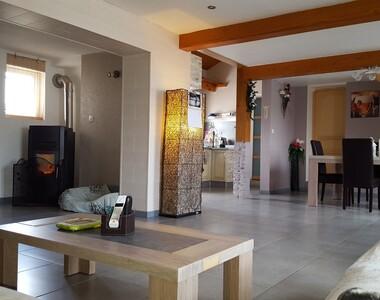 Vente Maison 4 pièces 115m² Haverskerque (59660) - photo