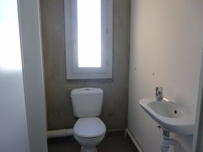 Location Appartement 4 pièces 83m² Lorette (42420) - Photo 13