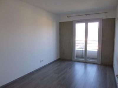 Location Appartement 4 pièces 83m² Lorette (42420) - Photo 7