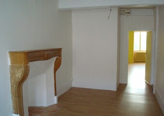 Vente Immeuble La Clayette (71800) - photo 2