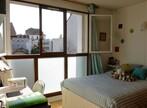 Vente Appartement 4 pièces 81m² Grenoble (38100) - Photo 7