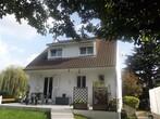 Vente Maison 5 pièces 110m² Viarmes - Photo 1