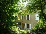 Vente Maison 8 pièces 220m² Entre COURS et CHARLIEU - Photo 1