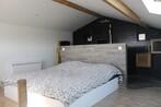 Sale House 6 rooms 148m² Saint-Just-Chaleyssin (38540) - Photo 12
