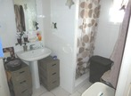 Location Maison 4 pièces 106m² Saint-Laurent-de-la-Salanque (66250) - Photo 12