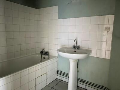 Vente Appartement 3 pièces 68m² Saint-Étienne (42000) - Photo 4