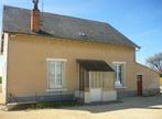 Vente Maison 7 pièces 156m² Meigné-le-Vicomte (49490) - Photo 13