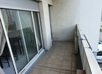 Location Appartement 50m² Grenoble (38100) - Photo 8
