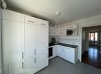 Renting Apartment 3 rooms 71m² Annemasse (74100) - Photo 5
