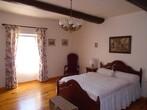 Sale House 7 rooms 193m² Font-Joyeuse - Photo 22