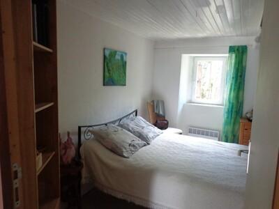 Vente Maison 4 pièces 94m² Miramont-Sensacq (40320) - Photo 4