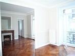 Vente Appartement 6 pièces 115m² Paris 15 (75015) - Photo 10