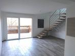 Location Appartement 4 pièces 97m² Breitenbach (67220) - Photo 2