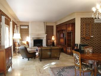 Vente Maison 7 pièces 220m² Savasse (26740) - photo