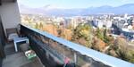 Vente Appartement 4 pièces 109m² Chambéry (73000) - Photo 2