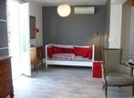 Sale House 7 rooms 220m² Saint-Ismier (38330) - Photo 23