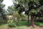 Vente Maison 10 pièces 240m² Commelle (38260) - Photo 14