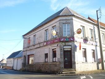 Vente Maison 8 pièces 165m² Arras (62000) - photo