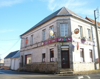 Vente Maison 8 pièces 165m² Arras (62000) - photo