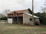 Vente Maison 3 pièces 70m² Saint-Gondon (45500) - Photo 4