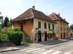 Vente Maison 8 pièces 200m² Saint-Albin-de-Vaulserre (38480) - Photo 1