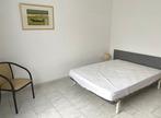 Location Appartement 1 pièce 35m² Brive-la-Gaillarde (19100) - Photo 3