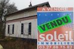 Sale House 4 rooms 65m² Valenciennes (59300) - Photo 1