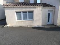 Acheter Appartement 1 pièce Olonne-sur-Mer