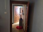 Vente Maison 5 pièces 100m² Lure (70200) - Photo 9