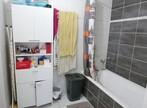 Location Appartement 2 pièces 43m² Lyon 07 (69007) - Photo 5