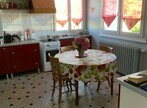 Vente Maison 3 pièces 70m² Brugheas (03700) - Photo 15