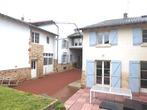 Vente Maison 8 pièces 250m² Arnas (69400) - Photo 1