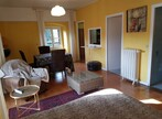 Vente Appartement 1 pièce 36m² Rumilly (74150) - Photo 1