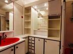 Vente Appartement 4 pièces 76m² Chalon-sur-Saône (71100) - Photo 4