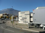 Location Appartement 2 pièces 33m² Grenoble (38100) - Photo 9