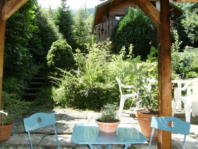 Sale House 3 rooms 55m² SAMOENS - photo