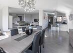 Vente Maison 5 pièces 160m² Saint-Blaise-du-Buis (38140) - Photo 3