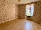 Vente Maison 6 pièces 157m² Lure (70200) - Photo 7