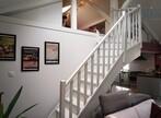 Sale Apartment 3 rooms 76m² Grenoble (38000) - Photo 11
